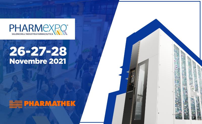 pharmexpo-2021